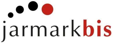 JarmarkBIS