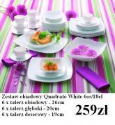 2014_03_20_14_30_10_quadrato white