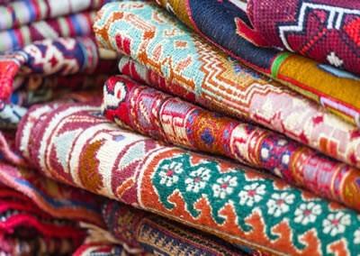 dywany chodniki