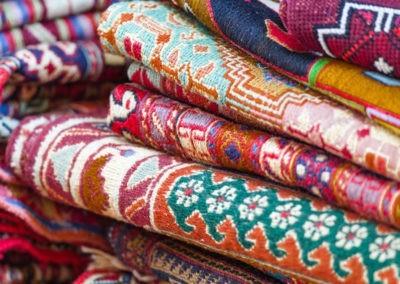 dywany i chodniki1